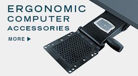 Ergonomic Computer Accessories
